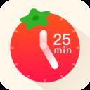 番茄森林手机版v1.0.4