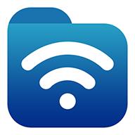 Phone Drive云储存管理和文件共享