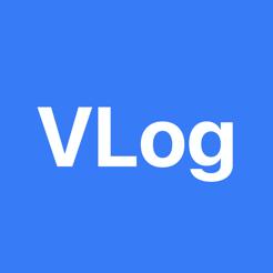 TebeVlog(Vlog制作)