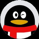 QQ百变头像软件手机版app