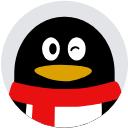 QQ百变头像软件手机版appV2.0安卓最新版