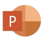 Microsoft office Professional Plus 2016官方版