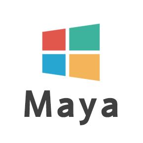 Maya快速启动工具