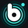 波点音乐v1.0.0 安卓版