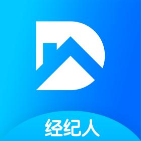 迪������o人(�k公管理)