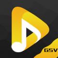 聚星公社app1.0.3安卓版