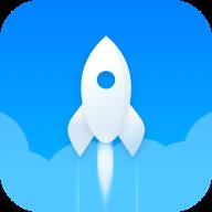 One Boosterv1.5.7.0 安卓版