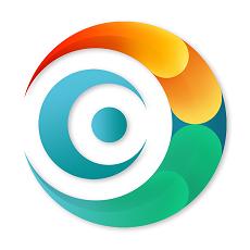 HiAi监控v1.2.3 安卓版