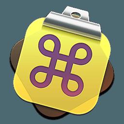 CopyClip(Mac剪贴历史管理)