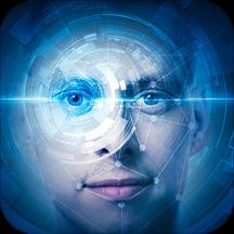 你几岁智能人脸测试 (AgeBot)v1.0.14安卓版