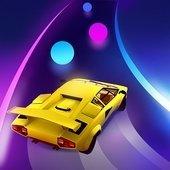 赛车跳动Racing Rhythm