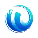 数字化中国app手机版v1.0 安卓版