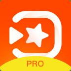 小影PRO无水印破解版v6.0.4 安卓版