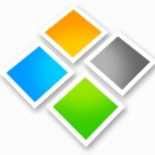 Honeyview转换图片变色