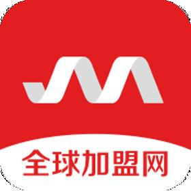 全球加盟网app