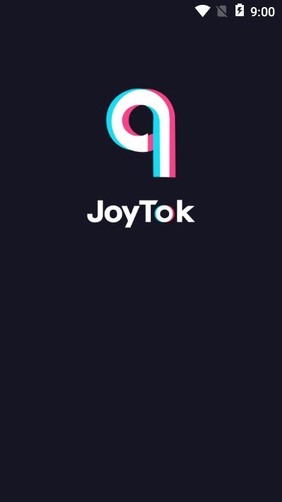 JoyTok官方版 1.0.0