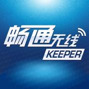 WifiKeeper最新版