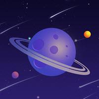 萌萌星球语音v2.0.3安卓版