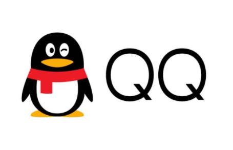 QQ定时发送指定好友消息脚本(按键精灵)