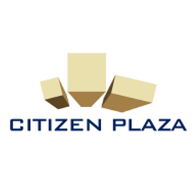 市民广场appv1.0.4