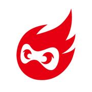 红玩官方版0.9.0