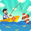 专业钓鱼模拟器v1.0.0安卓版