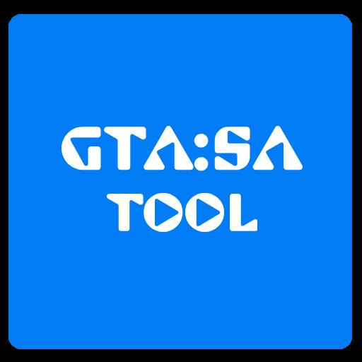 GTSAOOL辅助v5.1安卓版