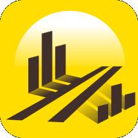 城建投资管理服务软件