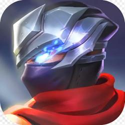 忍者意志无限版v1.0.2