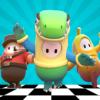 水上派对游戏v2.0安卓版