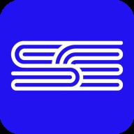 双纯环境(加湿器管理)v1.0.0