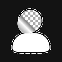 美影抠图v1.0安卓版