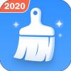 蓝鲸极速清理软件v1.0.1安卓版