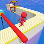 水上快跑手游