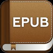 手机ePub阅读器