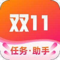 ��惠�p11助手app