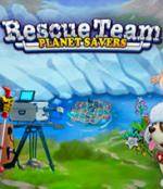 救援队星球拯救者免安装绿色中文版