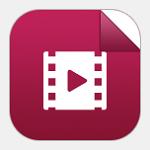 m3u8视频缓存合并app2.2.7
