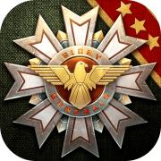 将军的荣耀3中文破解版