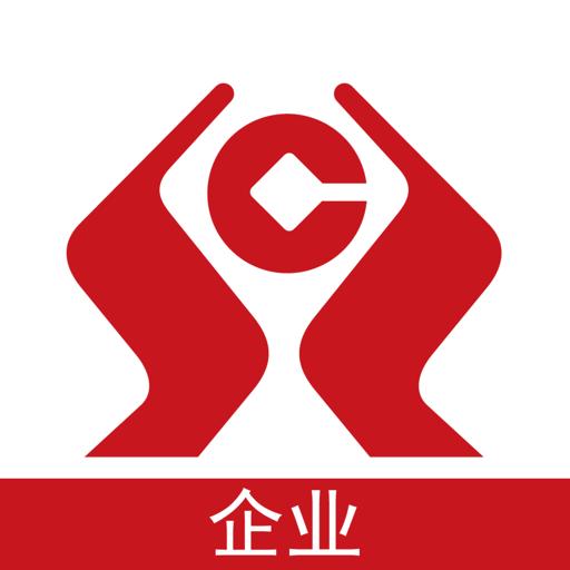云南农信企业手机银行v3.04安卓版