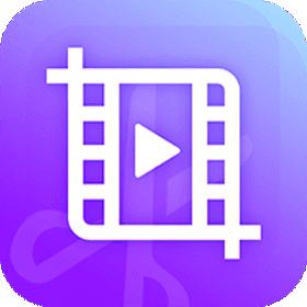 映象视频剪辑v1.0.0