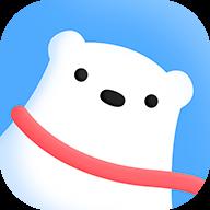 白熊互动绘本v1.0.4