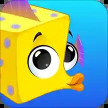 盒子鱼教师版V10.5.2 安卓版