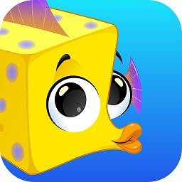 BOXFiSH盒子鱼英语教师版10.5.2 官方最新版