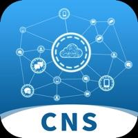 CNS三化两全v2.0.1安卓版