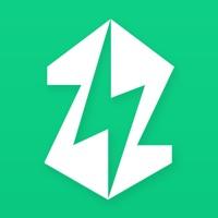 智慧共享电工v1.0.7手机版