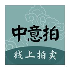 中意拍v1.0.9安卓版