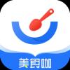 美食咖(店铺经营)v2.0.0安卓版