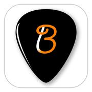 吉他调音工具箱v1.0.0