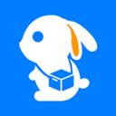 傻孩子骑手端v1.5.12安卓版